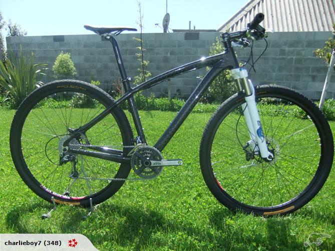 Chinese Carbon 29er-148887372_full.jpeg