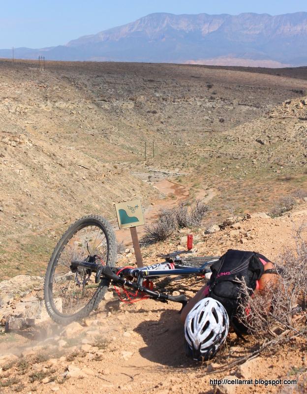 Bike + trail marker pics-149.jpg