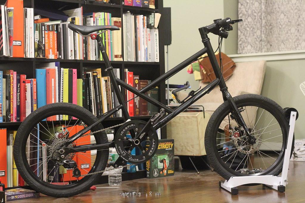 """Seeking 20"""" fun mini velo bike recommendations-14912094492_b1f31319d4_b.jpg"""