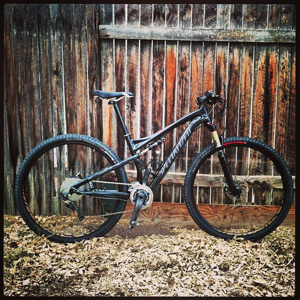 A dedicated thread to show off your Specialized bike-149492_10152527503440442_1880755318_n.jpg