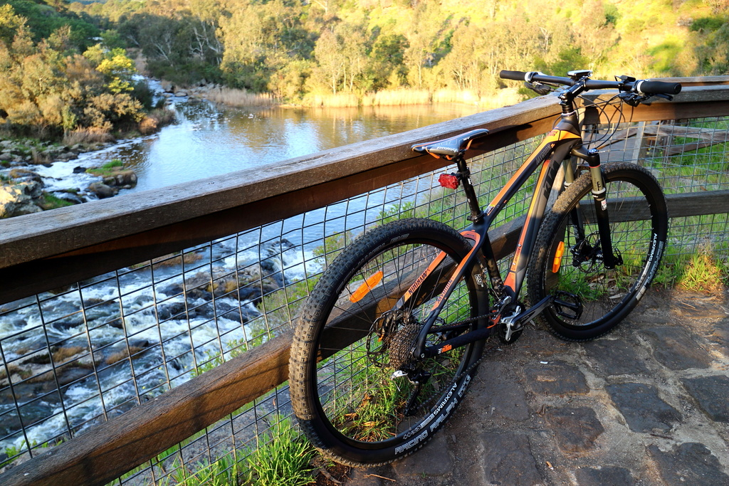 Post Pictures of your 29er-14950387778.jpg