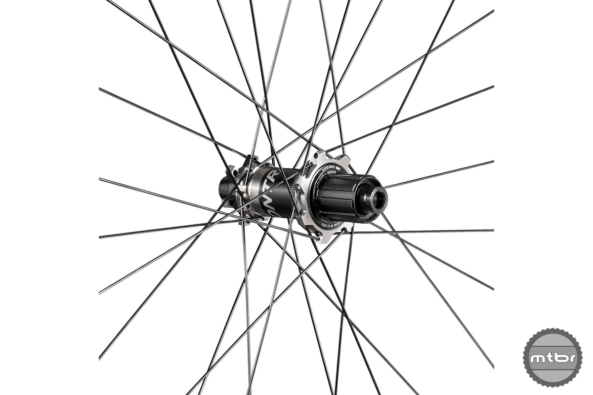 14953_B_5_Line_Pro_30_Wheel