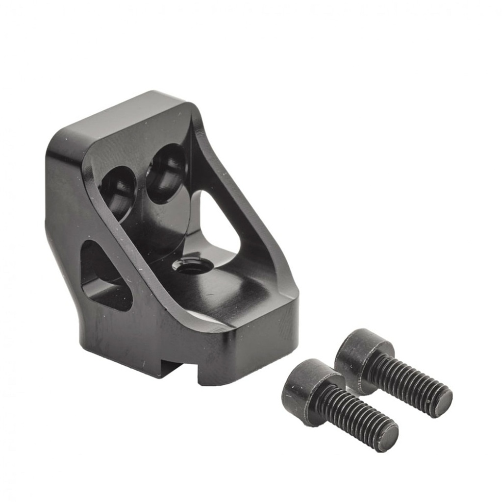 Missing screw on Tallboy seat tube?-1496857644_2076_1.jpg