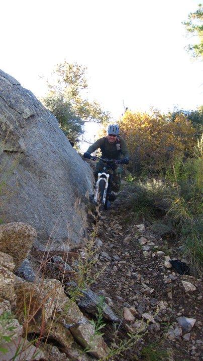 Samaniego Ridge-149997_492691588273_620023273_6936665_7523585_n.jpg