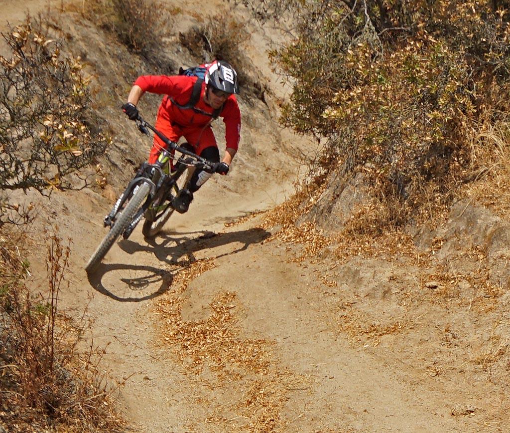 Biking in Peru-14middle-diegorailingdsc06073.jpg