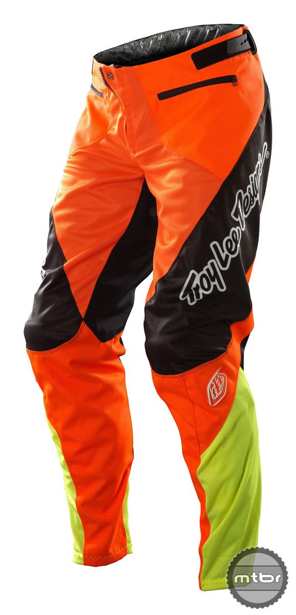 Troy Lee Designs MTB Sprint Pants