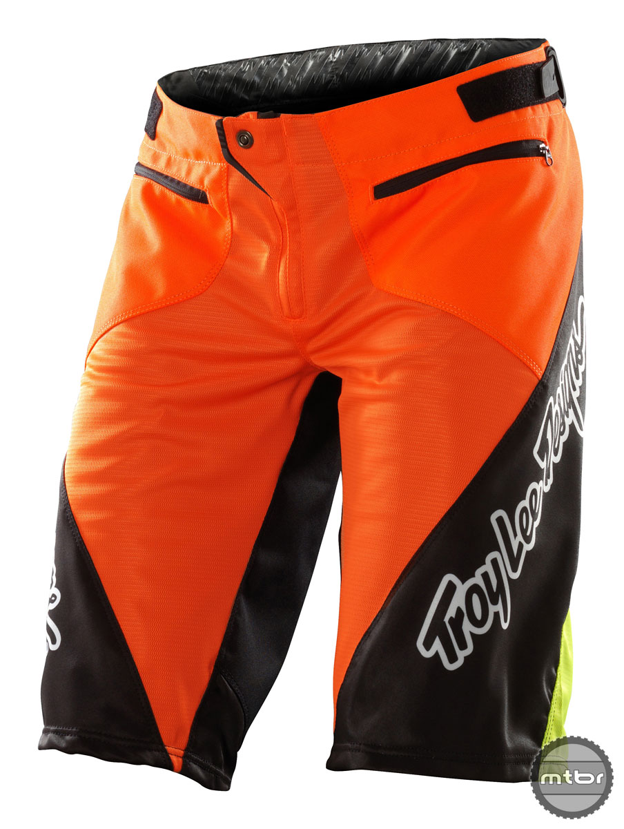 Troy Lee Designs MTB Sprint Short