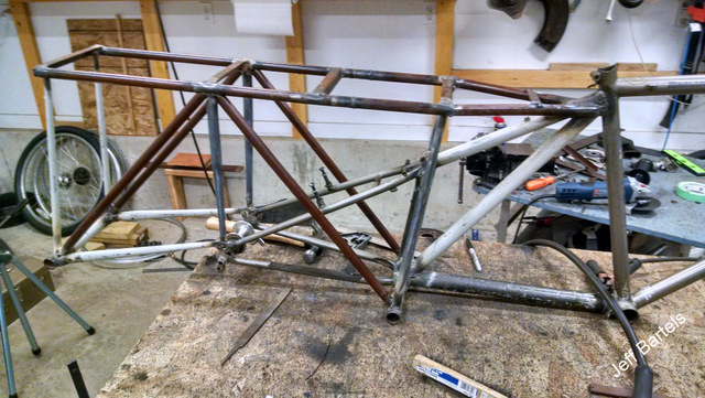 Converting a Mountain Bike into a Cargo Bike-15-img_20151122_232407234_hdr.jpg