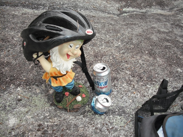 Adventures with the Pisgah Gnome-15.jpg