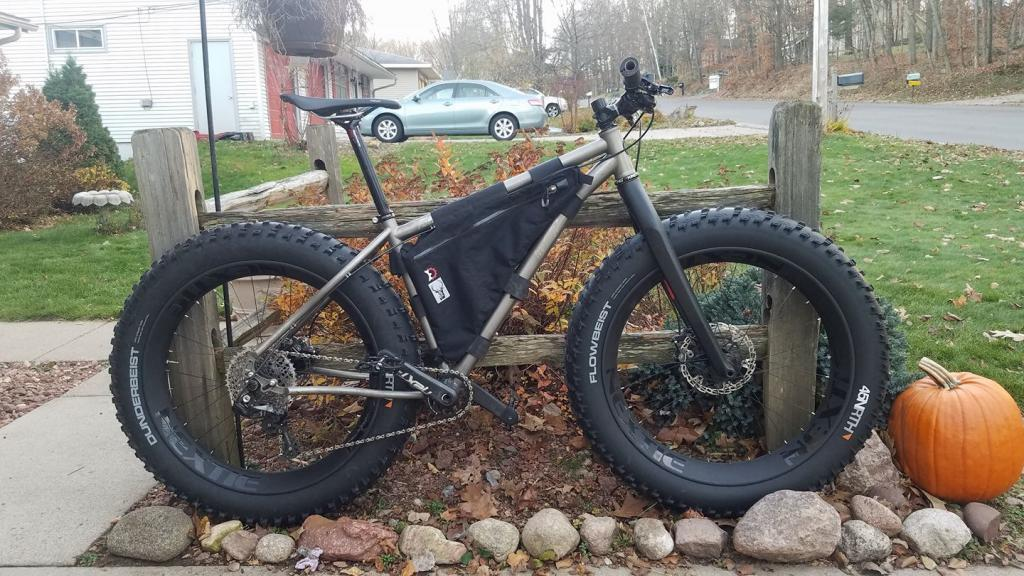 Twenty2 Cycles is here to answer questions, comments, etc.-15002383_1579755038716676_3421554449486736639_o.jpg