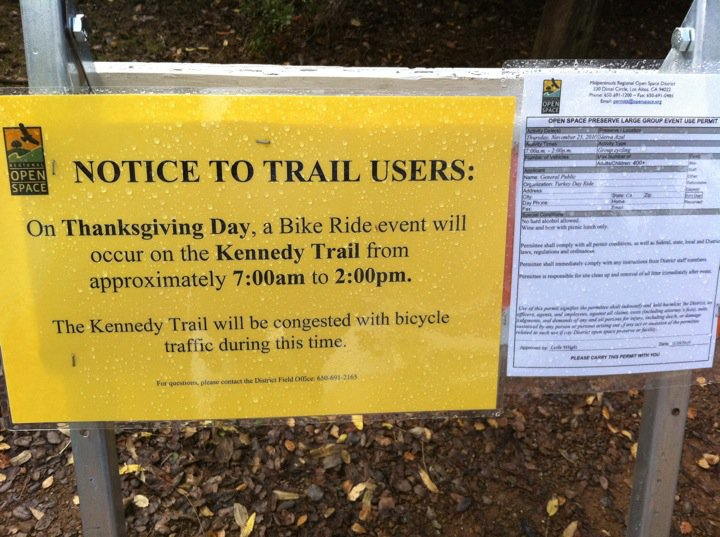 2010 Kennedy Turkey Day Ride-150056_170633919627614_100000430227397_444992_4261263_n.jpg