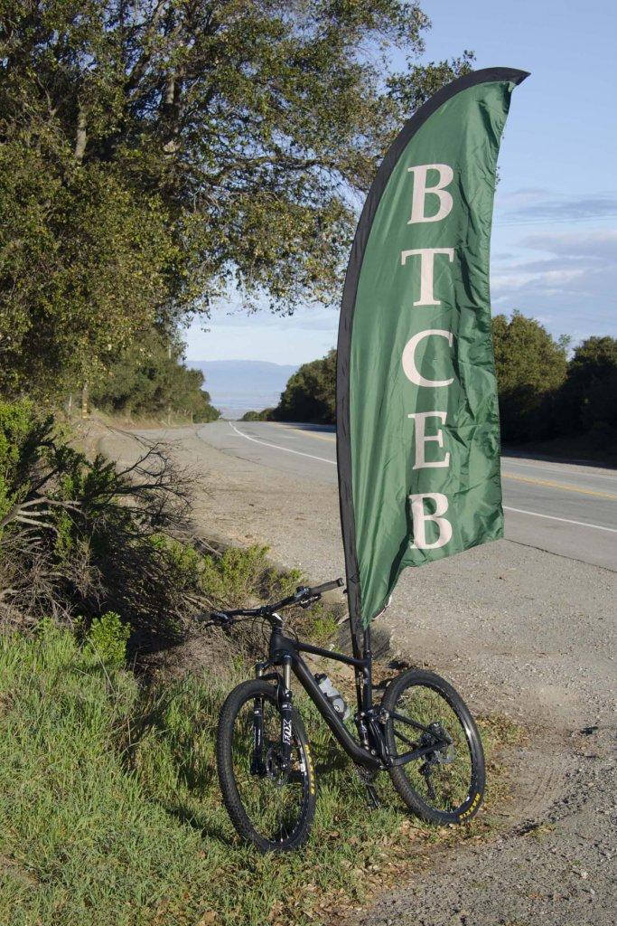 40 Dig BTC at Crockett Hills-150228btcebchills-9557.jpg