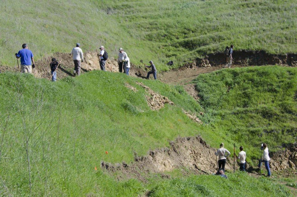 40 Dig BTC at Crockett Hills-150228btcebchills-9601.jpg
