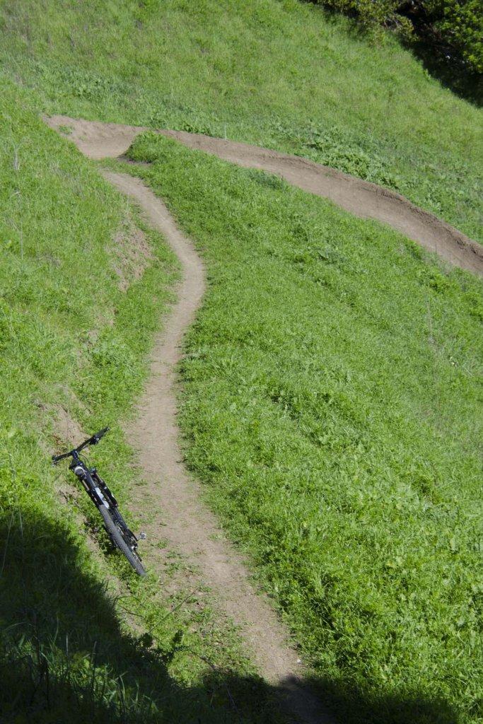 40 Dig BTC at Crockett Hills-150228btcebchills-9603.jpg