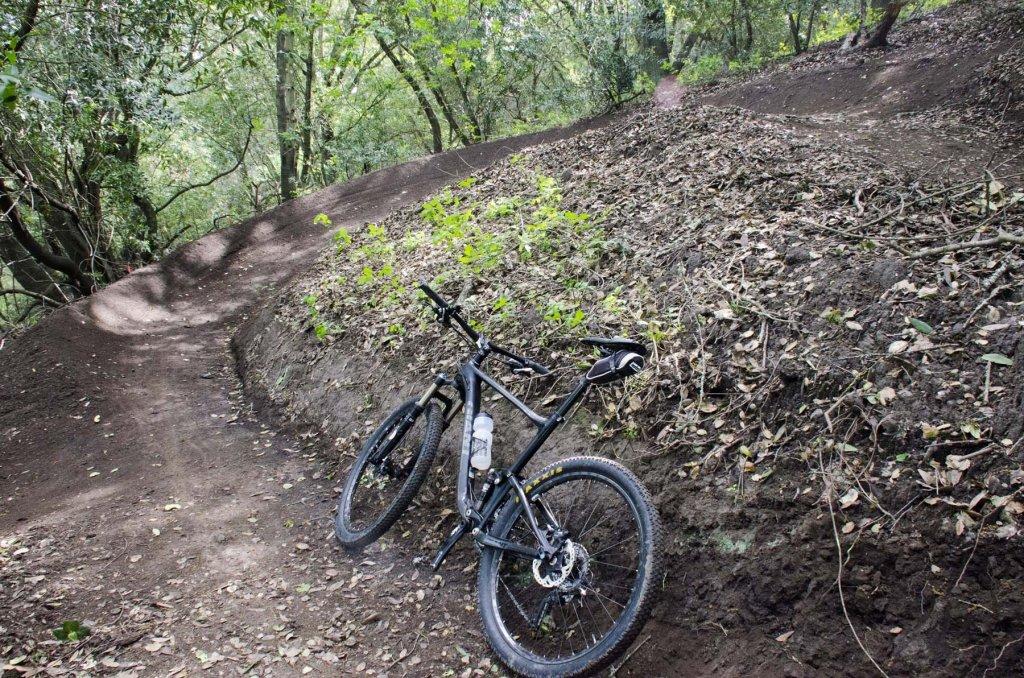 40 Dig BTC at Crockett Hills-150228btcebchills-9655.jpg