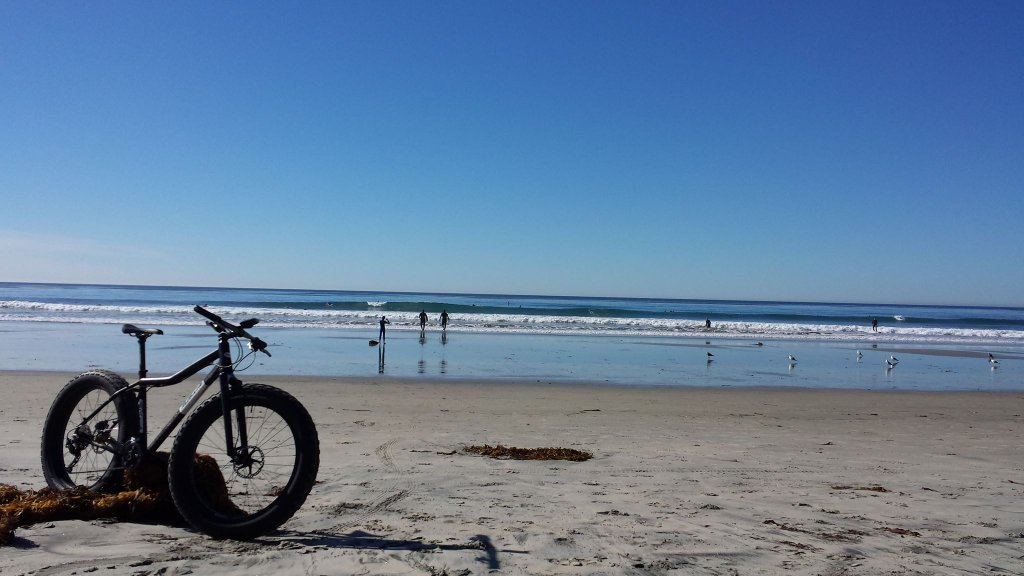 Beach/Sand riding picture thread.-1502336_10152011310853971_579995395_o.jpg