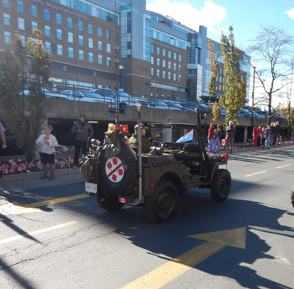 Remembrance/Veterans Day-15027469_1837509396493503_7165985489424501013_n.jpg