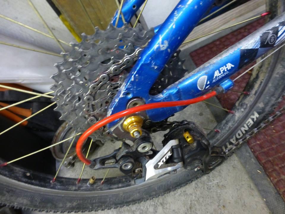 """Lightest 24"""" Kids Mountain Bike?-1503437_809229809093585_438976457_n.jpg"""