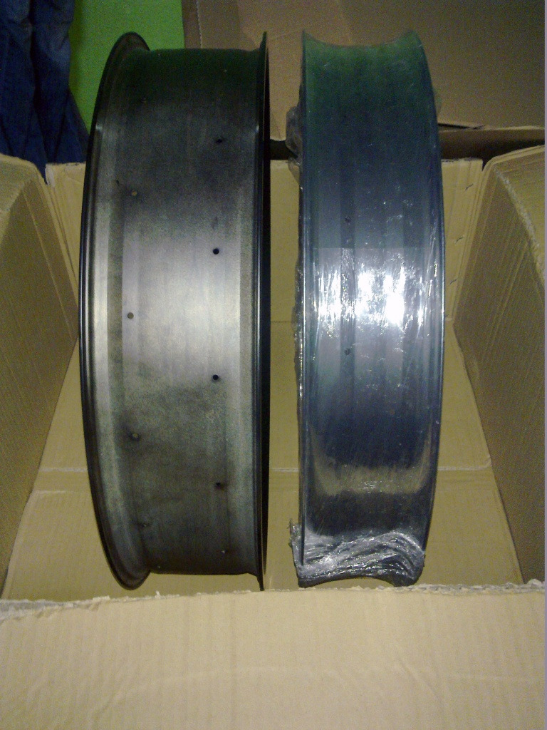 26x 132 mm rim!-15042016706.jpg