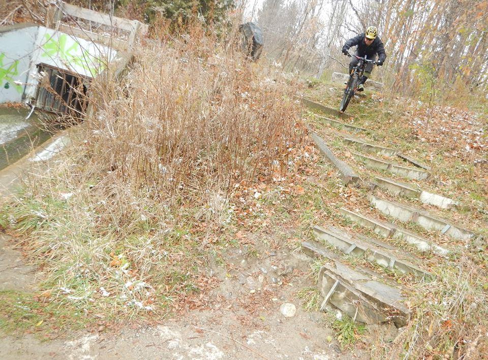 Local Trail Rides-15056402_1841427059435070_8519483212616304185_n.jpg