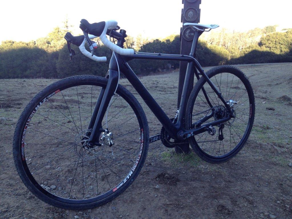 Post your 'cross bike-1505979_632549803468104_1346477478_o.jpg