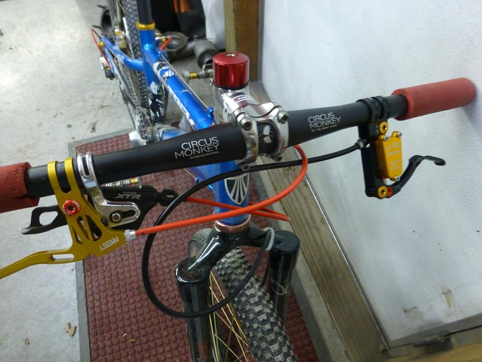 """Lightest 24"""" Kids Mountain Bike?-1506060_809229939093572_1842773469_n.jpg"""