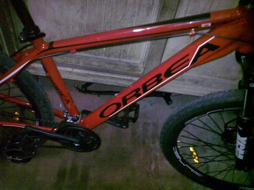 Orbea Frame Model 2012...-15062012476.jpg