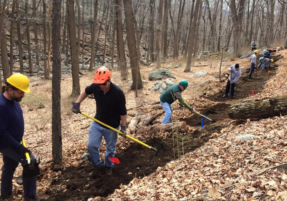 FREE PIZZA! Sterling Forest Trail Build March 19-1507873_10208452503048094_3162819819500974991_n.jpg