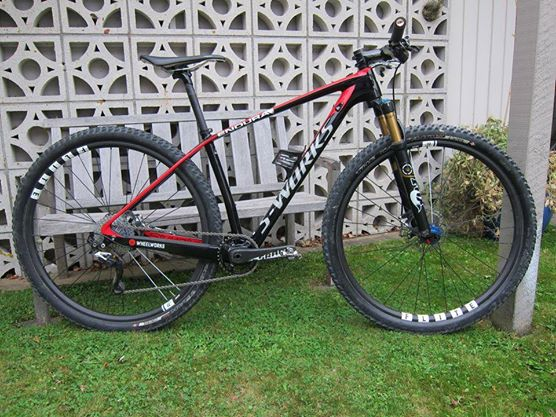 Pics of your 2014 Stumpjumper HT-1508643_1419474534976776_938190175_n.jpg