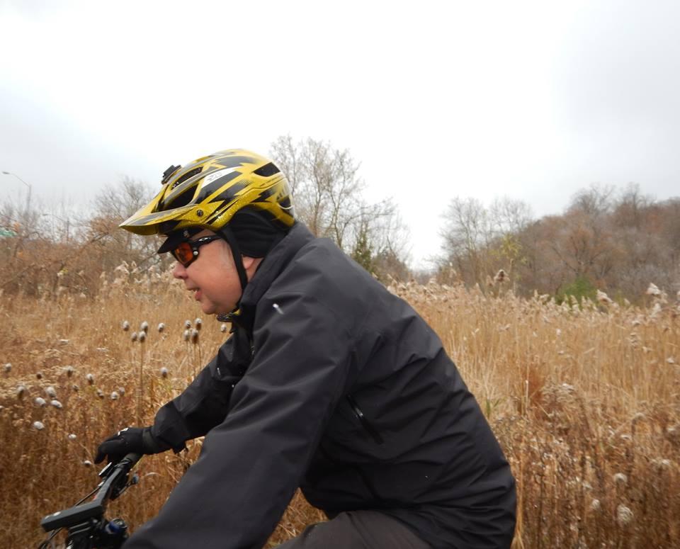 Local Trail Rides-15094468_1841430249434751_2127958297264602648_n.jpg