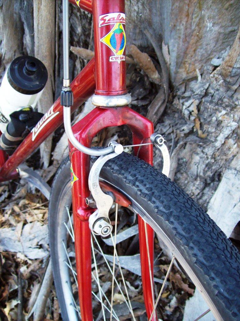 Vintage Cross Bike Thread CX-150_1249.jpg