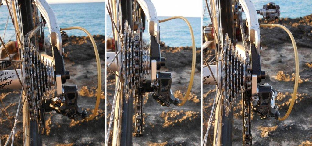 Production Prime Photo/Build thread-150mm-rear.jpg