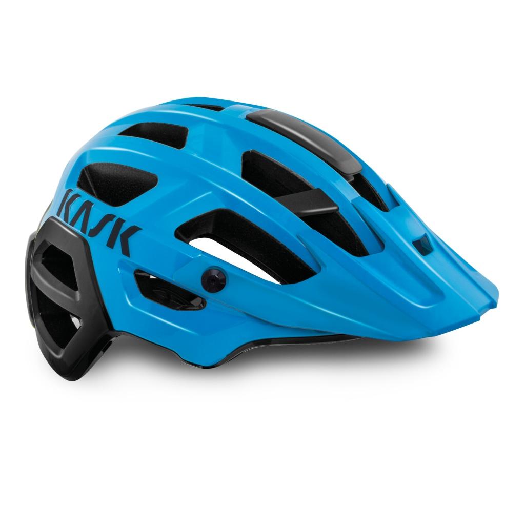 Anyone tried out the new Kask Rex Helmet ?-151117-1021-rex_20169.jpg