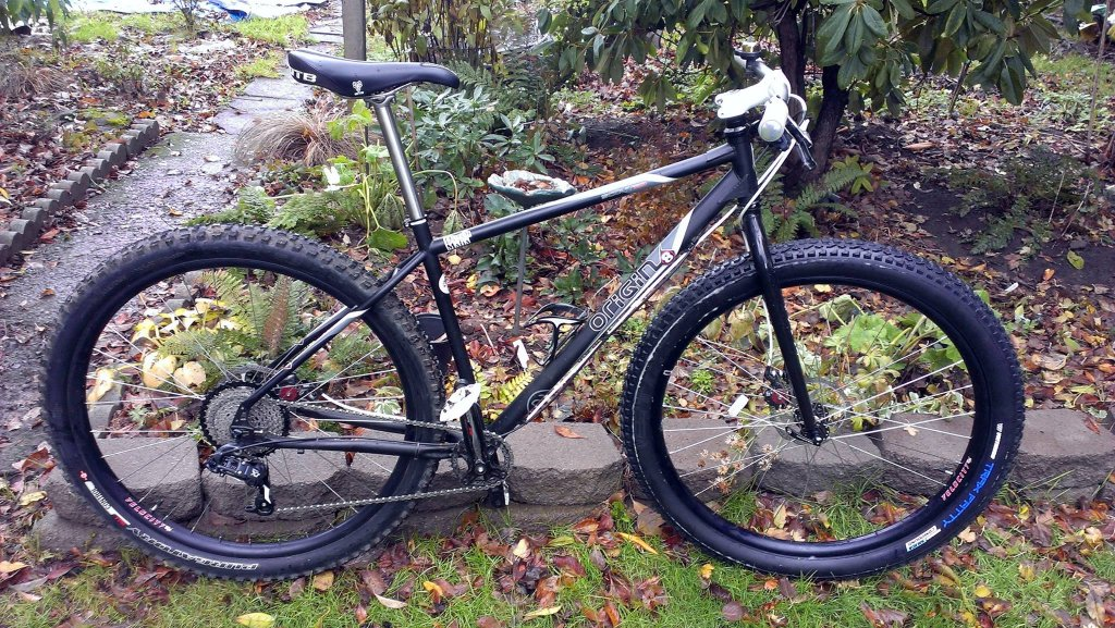 whats your steel 29er set up!-1511545_10152487459012966_442650901453973527_o.jpg