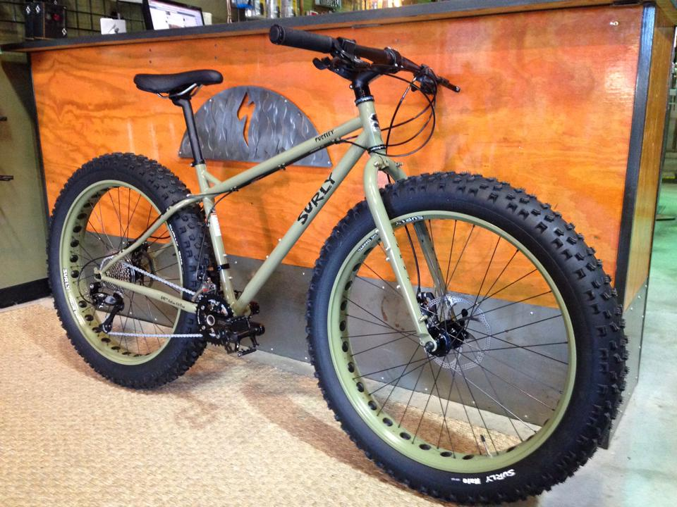 Specialized Fat Boy ETA?-1512787_633074876755501_1908690140_n.jpg