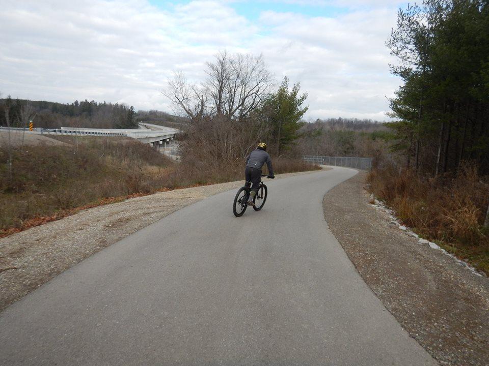 Local Trail Rides-15134676_1844707182440391_1803660166498497868_n.jpg