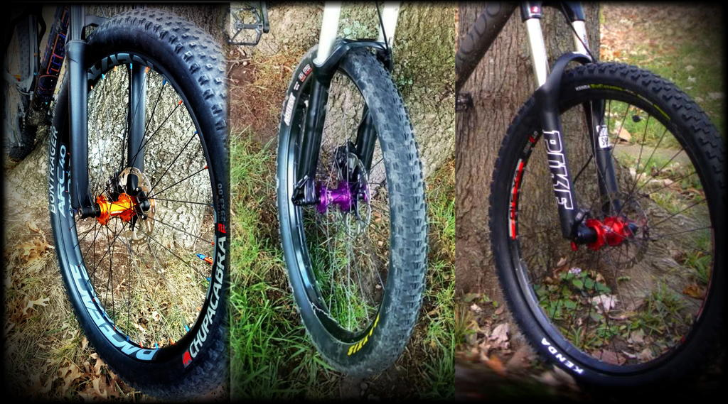 The All Mountain Hardtail Thread. Post up yours.-1513826254-picsay.jpg