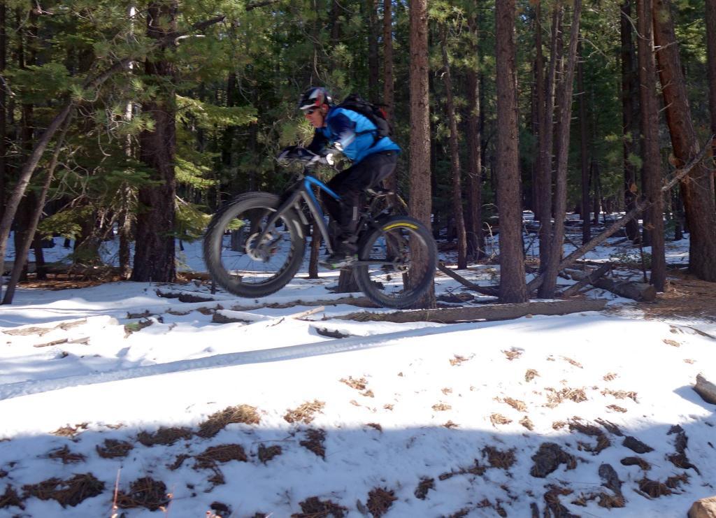 Weekend Ride Report November 25th - 27th-15156953_10154848562229903_1518558256020660311_o.jpg