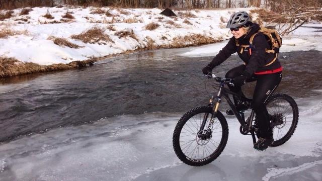 Official 2014 Winter Ice Biking Thread-1517543_506748496107507_1061743458_n_zps721cd720.jpg