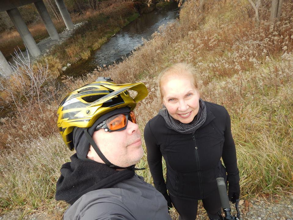Local Trail Rides-15193618_1844706925773750_8103147591670792654_n.jpg
