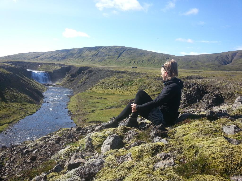 Laugavegur Route Iceland-152.jpg
