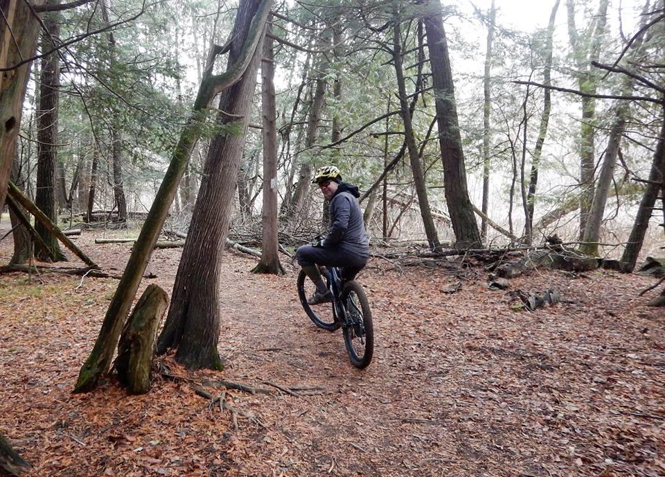 Local Trail Rides-15232158_1844702075774235_3949895607436692018_n.jpg