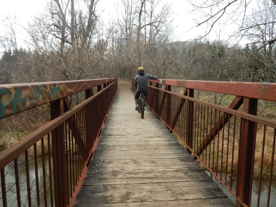 Bridges of Eastern Canada-15241851_1844713725773070_5947229060969503792_n.jpg