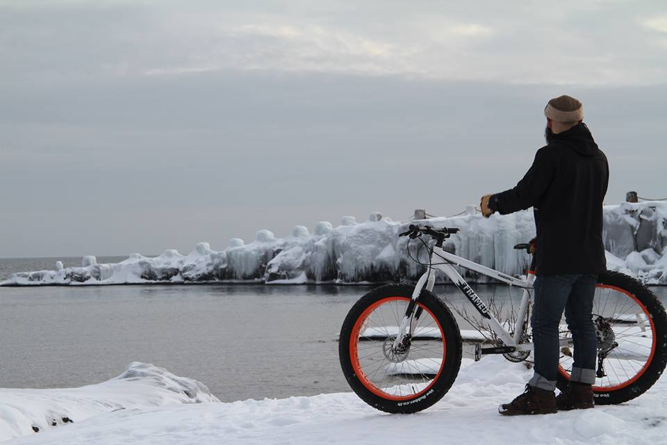 The Minnesota 1.0 and 2.0 Fatbikes-1524710_10151810390476816_398281976_n.jpg