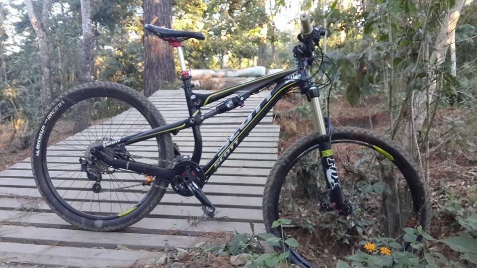 Scott Genius 700 Series Show us your ride-1525501_10153700546900621_448305380_n.jpg