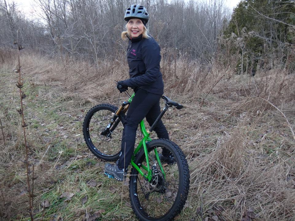 Local Trail Rides-1526248_615106925284986_748621818091301332_n.jpg