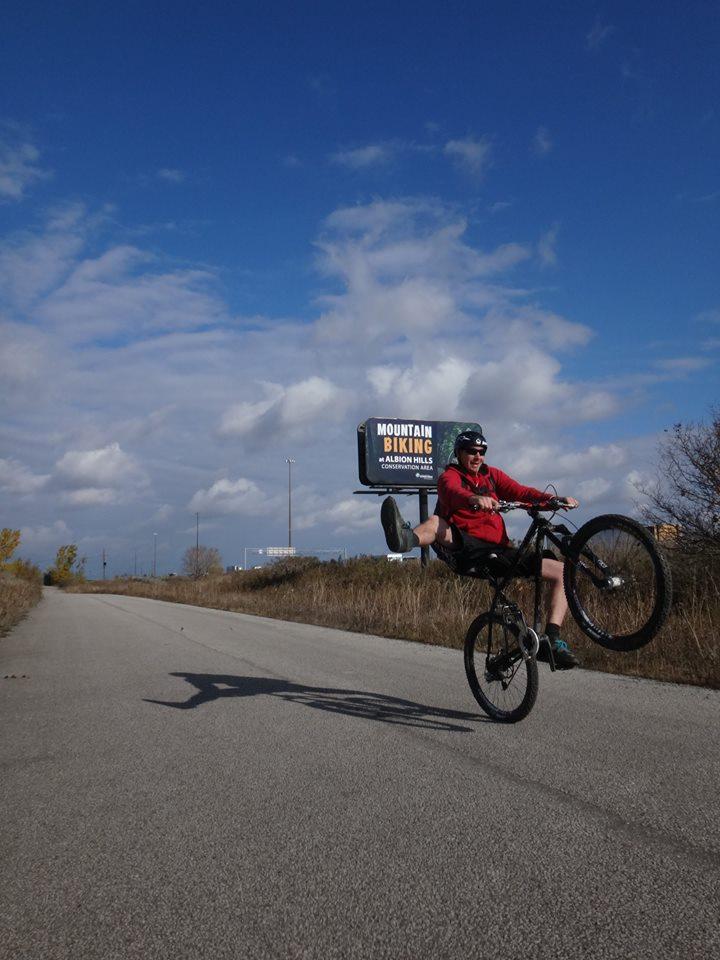 Local Trail Rides-1526495_585105628285116_9056697341802344683_n.jpg
