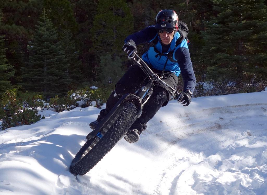 Weekend Ride Report November 25th - 27th-15271956_10154848561474903_4318869060263090643_o.jpg