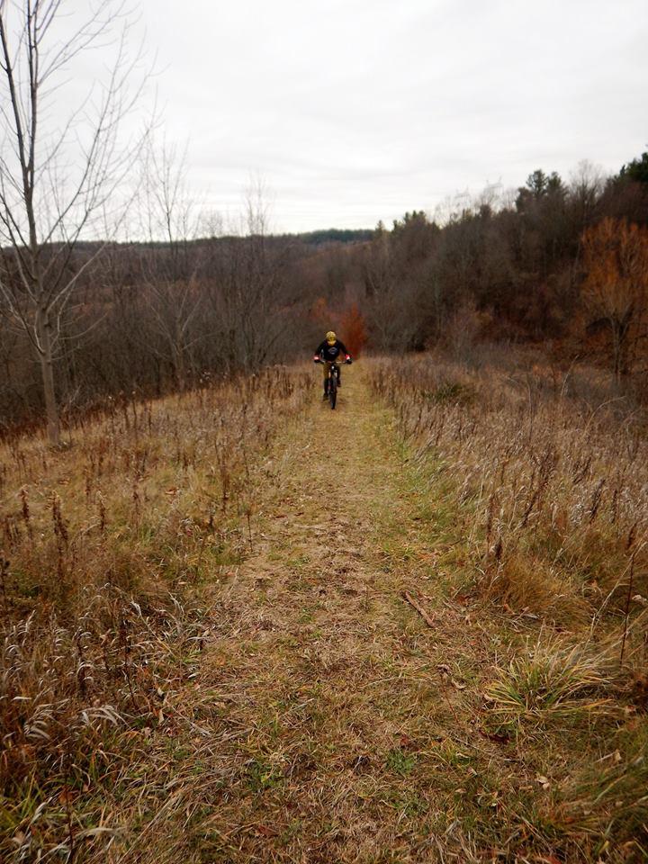 Local Trail Rides-15284155_1848738298703946_4531073883039878613_n.jpg