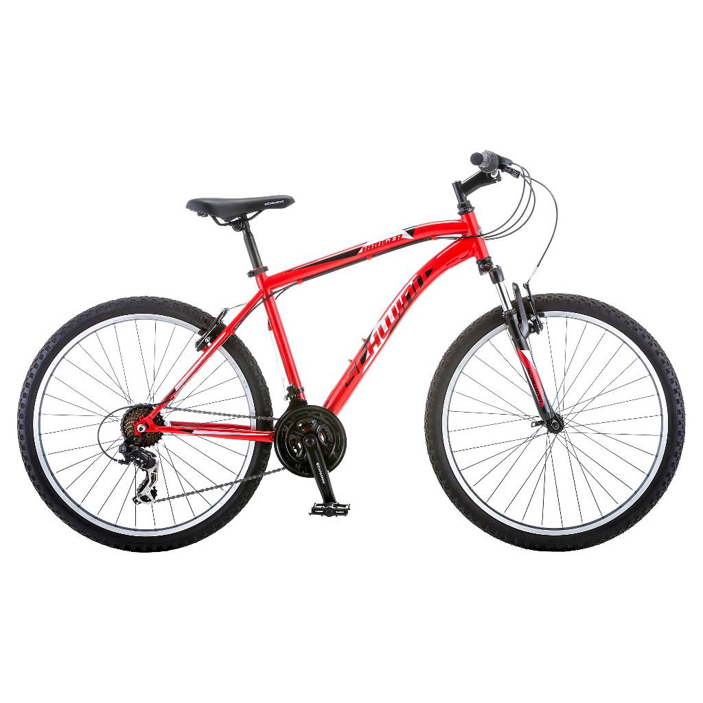 """List of 26"""" bikes still being sold new-15287654.jpg"""